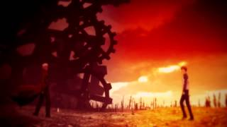 [CANCELLED MEP Part] Something To Hide - Fate Series Mini-AMV