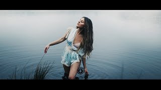 Echos - Don't Let Me Go (Melodic Dubstep)