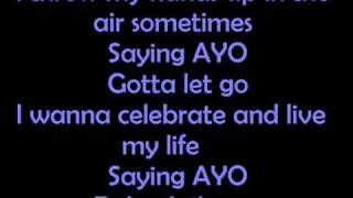 YouTube        - Taio Cruz Dynamite Lyrics.flv.mp4