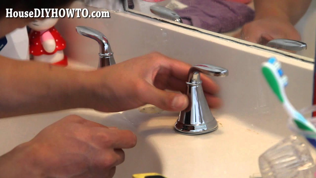 Sink Repair Champaign IL