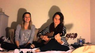Christmas Time is Here ~ Molly Kate Kestner feat. Breanna Rose