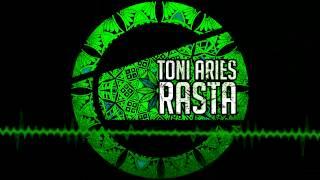 Toni Aries - Rasta (Original Mix) [PREVIEW]