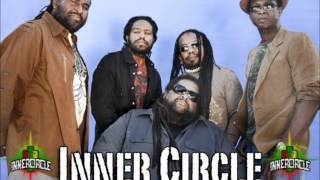Inner Circle - Whip it (With My Love).wmv
