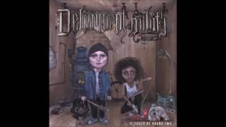 Delinquent Habits - California ft. Sen Dog * East Los Angeles * California *