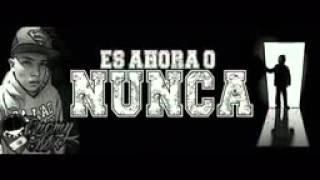 Edson Hernandez ft Teresa Cabrales-Es ahora o nunca