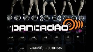 Roça Roça | Mc Brinquedo | Remix Pancadão
