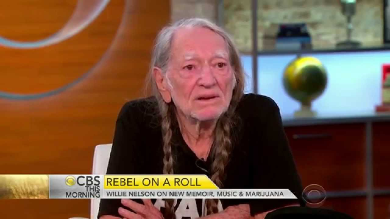 Cheap Front Row Willie Nelson Concert Tickets December
