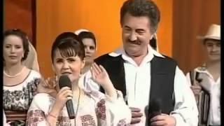 Petrica Mitu Stoian, Constantin Enceanu si Niculina Stoican   Ibovnica mandra esti