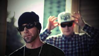 """Suicide Kings """"Examples"""" FT. Snak The Ripper"""