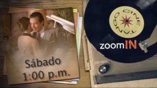 Tango en Cine.mp4