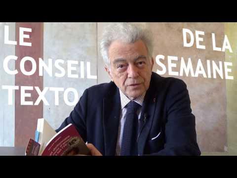 Vidéo de Gilles Henry