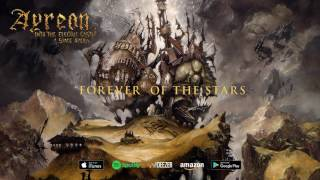 """Ayreon - """"Forever"""" Of The Stars (Into The Electric Castle) 1998"""