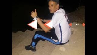 Faysal sghir 1