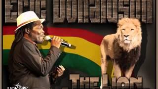 Eric Donaldson - The Lion Sleeps Tonight