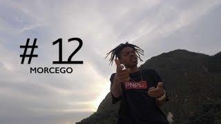 Perfil #12 - Morcego - 1KK (Prod. DJ Bu$ka)