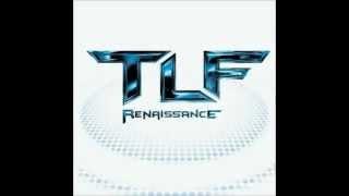TLF feat Indila - Criminel