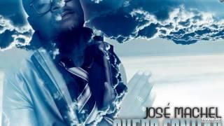 José Machel - Quero Sonhar