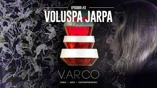 V.AR.CO - Voluspa Jarpa