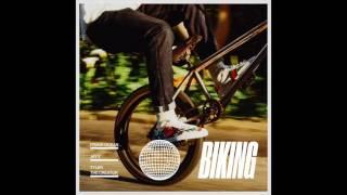 Frank Ocean - Nikes width=