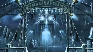 Nightwish - Taikatalvi - (from the album Imaginaerum)
