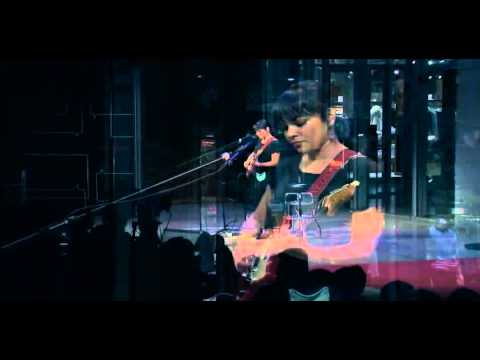 norah-jones-heartache-live-in-nyt-norah-jones-all-a-dream