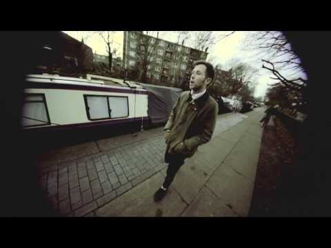 raglans-lady-roll-back-the-years-official-video-raglans-band