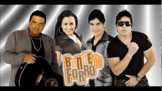 BONDE DO FORRÓ - AGARRA , AGARRA