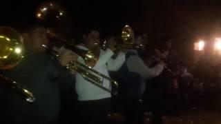 Banda NG de San Jose