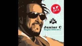 Junior C - Llegar A Vos