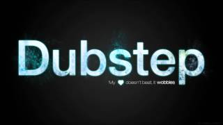 Linkin Park - Somewhere I Belong (Tyler Clark Dubstep Remix) [HD]