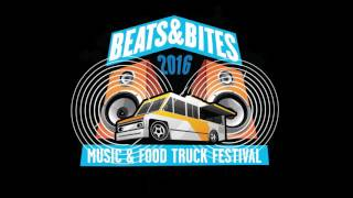 Riverwind Beats and Bites Food Truck and Music Festival