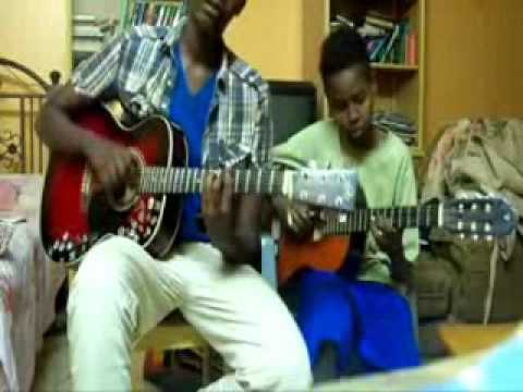 young-money-bed-rock-guitar-cover-by-sudaneseheroes-sudaneseheroes