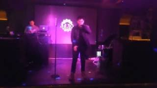 Roly - Шаг в бездну ( live отрывок )