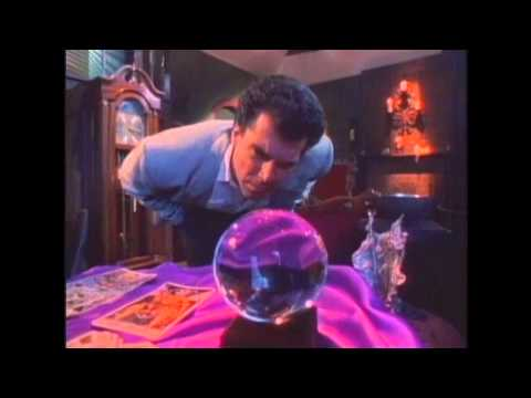 carman-a-witchs-invitation-music-video-carmantvofficialsite