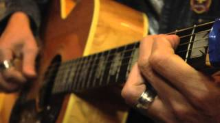 Alcides Rendel - I should've known better [Music Video]