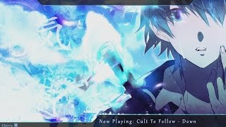 Nightcore - Down