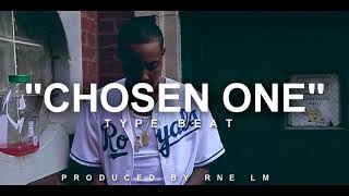 "[FREE] G Herbo ""Chosen One"" Type Beat (Prod By RNE LM)"