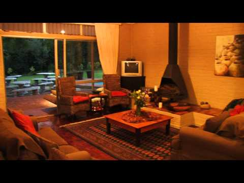 Palmboom Guesthouse – South Africa Travel Channel 24