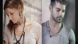 Ricky Martin ft. Chambao  - Tu Recuerdo HD (CC)