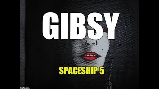 Gibsy/Classic Music - by Heaven Dogs - feat. Spaceship 5 -