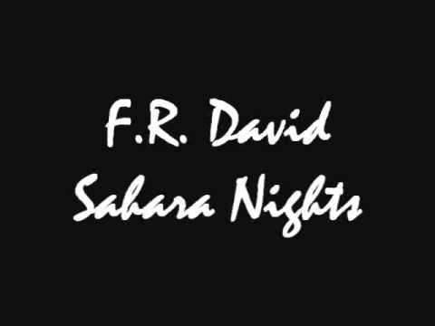 fr-david-sahara-nights-xyze13