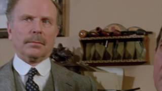 The Adventures of Sherlock Holmes The Hound of the Baskervilles Ep26 Feature length special