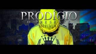 Prodígio - O presente (2013)