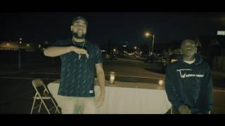 MeeZy - Polo La Familia FT. Taylor J(Official Music Video)