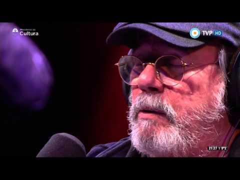 silvio-rodriguez-la-era-esta-pariendo-un-corazon-villa-lugano-30-05-15-tv-publica-argentina