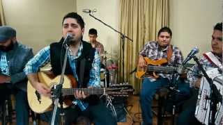 Usa mi vida La Zarza (cover)