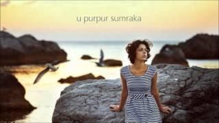 Giannis Xaroulis - Ela pare me (srpski prevod) - english lyrics