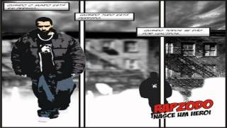Rapzodo - Inspiração feat Hurakán