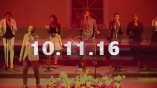 Jonathan Farrington & Grace Generation - Free Promo 2