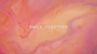 Duñe - Smile Together (Official Video)
